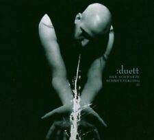 ASP Duett CD Digipack 2004