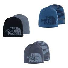 The North Face Mens Highline Beanie RRP £ 25