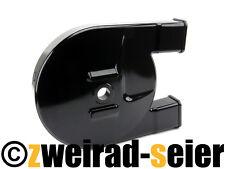 Chain Case + Lid Simson S50 S51 S53 S70 S83 Schwalbe KR51/2 STAR SPERBER
