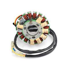 Generator Magneto Stator Coil For Husaberg FC470/550/600 FE400/501/600 FS40 BS4