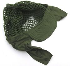 SWEDEN SWEDISH ARMY m59 HELMET NET COVER