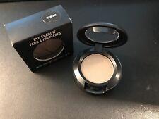 MAC SEEDLING Satin EyeShadow Eye Shadow Full Size NIB