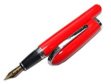 U85 Baoer The U.S.A No. 1 Air Force Shape Fountain Pen