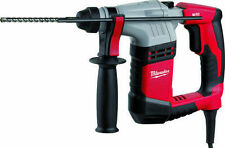 Milwaukee DIY Tools
