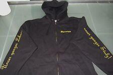 Dortmund  Kaputzen-Jacke, unser ganzes Leben