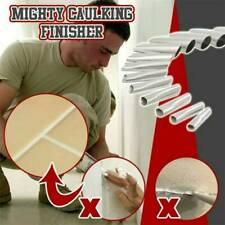 14pcs Silicone Caulking Finisher Tool and Scraper Set Nozzle Spatulas Filler