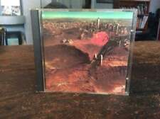 Midnight Oil - Red Sils In The Sunset CK39987 CD