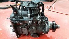 FORD ESCORT, ORION, FIESTA 1.8D DIESEL INJECTION PUMP 0460484081