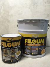 Filgum Impermeabilizzante - Barattolo da 750 gr