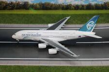 1:500 - Air Newzeland A380