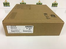 AP-134 Aruba Networks Wireless Access Point 802.11N Ext Antana New in Box