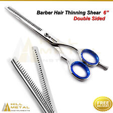 Hairdressing Shears Salon Thinning Barber Scissors Spa Stylist Supplies