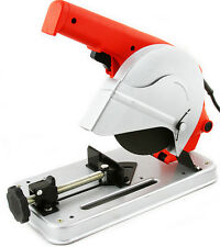 """7"""" Cut-Off Saw UL CUL Portable Chop Saws Tool Automotive Shop Garage Tools"""