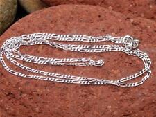 Collares y colgantes de joyería de plata de ley