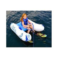 RAVE Sports Aqua Buddy Water Ski Wakeboard Trainer Kids Learn Lake River Easy