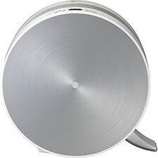 Lgac AS401VSA0 Drum-style Air Purifier