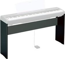 Yamaha l-85 B trípode para personal piano p105 Black