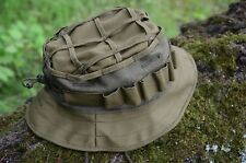 New, Original Russian M45, Boonie hat Gorka