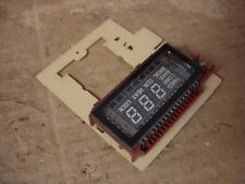 Thermador Wall Oven Display Module Board Part # 14-31-694