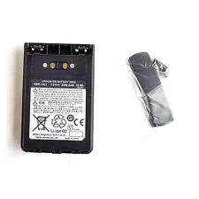 2200mAh 7.2V VX8R Battery For VX-8R/8DR/8GR FT-1DR FT-2DR Two Way Radio