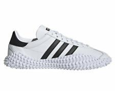 Adidas Country Kamanda White Black Lifestyle Casual stylish Shoes EE5668 Size 9