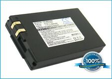 Battery for Samsung AD43-00186A VP-D385 SC-D383 IA-BP80WA SC-D382 VP-D382 SC-D38