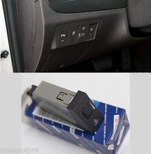RHEOSTAT Switch Assy 1Pcs OEM Parts (Fit : Hyundai Santa Fe 2006-2012)