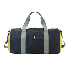 Gym Bag  Duffel 75 L Crumpler Dinky DI M Holiday Gift Black Friday Sell