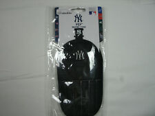 PSP Slim & Lite-NYY Style Bag Schutztasche für PSP 2000, 3000, schwarz Neu & OVP