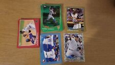 2013 Topps Series 1 2 Parallel Inserts Blue Red Green Gold You Pick 20 Lot