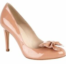 L.K. Bennett Stiletto Court Shoes for Women