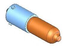 Blinkerbirne für Fahrrad-Kupplungsträger