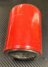 Ford Tractor 2610,3610,4610,4610SU,6610,7610,3000,3230 Hydraulic Oil Filter