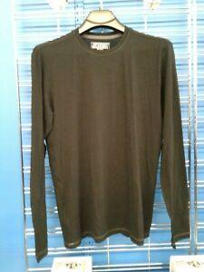 Klim Teton Merino Wool Shirt (KL3712-000-130-000)