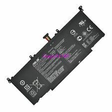 Genuine B41N1526 NEW battery for Asus ROG Strix GL502 GL502VT GL502VM 15.2V 64Wh