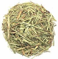 Lemongrass Tea Herbal Infusion Luisa - Hierba Value pack (120g)