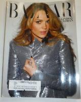 Harper's Bazaar Magazine Lindsay Lohan December 2008 123014R2
