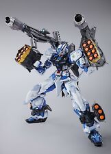 D.L METALLIC Waterslide Decal MG 1/100 Astray Blue Frame Ver MB Gundam