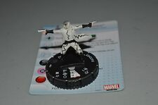 Marvel Heroclix Wolverine and the X-Men Fantomex Rare 042