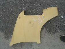 1979-1993 Dodge Ram Van B-Series Right Front Fender (F303)