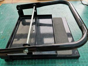 Block Lino Printing Press, Portable press,