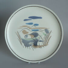 More details for poole pottery snow goose (ug) 12