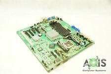 Placa Madre Dell PowerEdge T300 | 0TY177 | 771 Socket