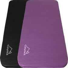 Almohadilla Yoga Knee Pad  Mat Rodilla Cojin Protector Colchoneta Pilates