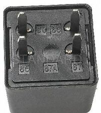 New Genuine AC Delco 4 Four Pin Relay 15328864 D1723A D7065C RY280 Set of 2