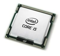 INTEL CORE I5-4670 _ HASWELL GENERATION _ 4x 3.8GHZ TURBO _ HD GRAPHICS 4600