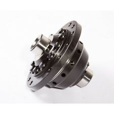 Wavetrac Vauxhall M32 Gearbox Upgrade differential with bearings installed