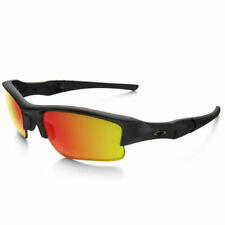 Oakley 100% UV400 Sports Sunglasses for Men