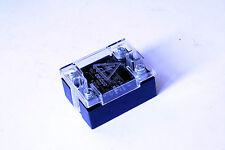 celduc SC965300C Relais  WMF bistro! Typ 8400 - Kaffeevollautomat