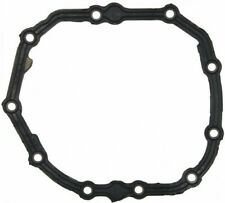 Fel-Pro RDS 55477 Axle Housing Cover Gasket,Differential Cover Gasket